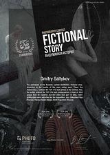 35PHOTO Fictional story