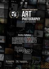 35PHOTO Art photography