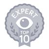 Top 10 Judge