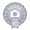 Top 10 Judge